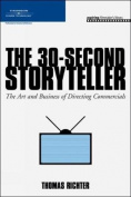 The 30-Second Storyteller