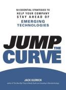 Jump the Curve