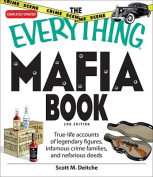 "The ""Everything"" Mafia Book"