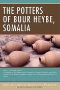 The Potters of Buur Heybe, Somalia