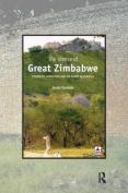 The Silence of Great  Zimbabwe