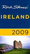 Rick Steves' Ireland: 2009