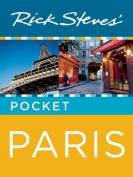 Rick Steves' Paris Pocket