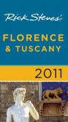 Rick Steves' Florence and Tuscany 2011
