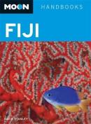 Moon Fiji (9th ed)
