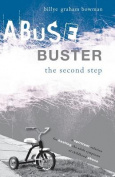 Abuse Buster