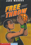 Free Throw (Impact Books