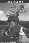 Mr. Strike Out (Impact Books