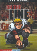 On the Line (Impact Books