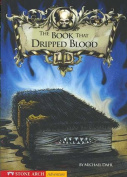 Book That Dripped Blood (Zone Books