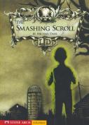 Smashing Scroll (Zone Books