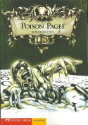 Poison Pages (Zone Books