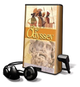 The Odyssey [With Headphones] [Audio]