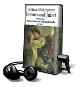 Romeo and Juliet [With Headphones] [Audio]