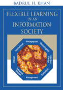 Flexible Learning in an Information Society