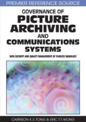 Governance of Picture Archiving and Communications Systems