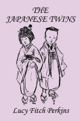The Japanese Twins, Illustrated Edition