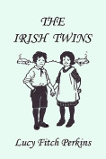 The Irish Twins, Illustrated Edition