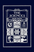 The Sciences, Illustrated Edition