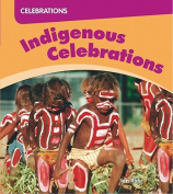 Indigenous Celebrations