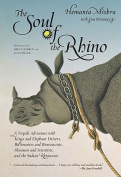 Soul of the Rhino