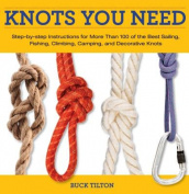 Knots You Need