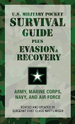 U.S. Military Pocket Survival Guide