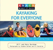 Knack Kayaking for Everyone