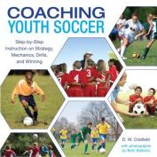 Knack Coaching Youth Soccer