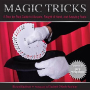 Knack Magic Tricks