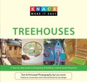 Knack Treehouses