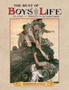 Best of Boys' Life