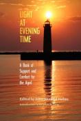 Light at Evening Time