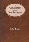 A Commentary of the New Testament
