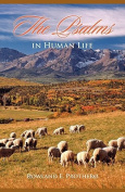 THE Psalms in Human Life