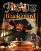 Blackbeard (Pirates!)