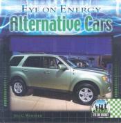 Alternative Cars