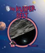 Kuiper Belt (Universe)