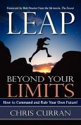 Leap Beyond Your Limits