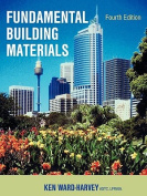 Fundamental Building Materials