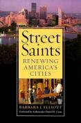 Street Saints