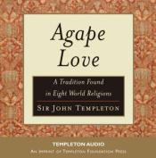 Agape Love [Audio]