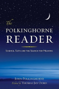 The Polkinghorne Reader