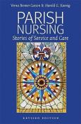 Parish Nursing - 2011 Edition