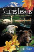 Nature's Lessons