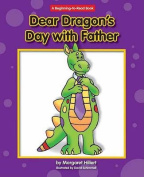 Dear Dragon's Day with Father