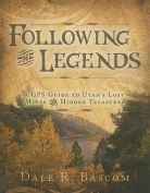 Following the Legends