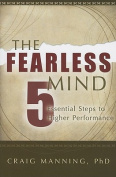 The Fearless Mind