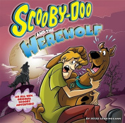 Scooby-Doo and the Werewolf