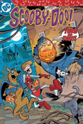 Scooby-Doo in Trick or Treat!